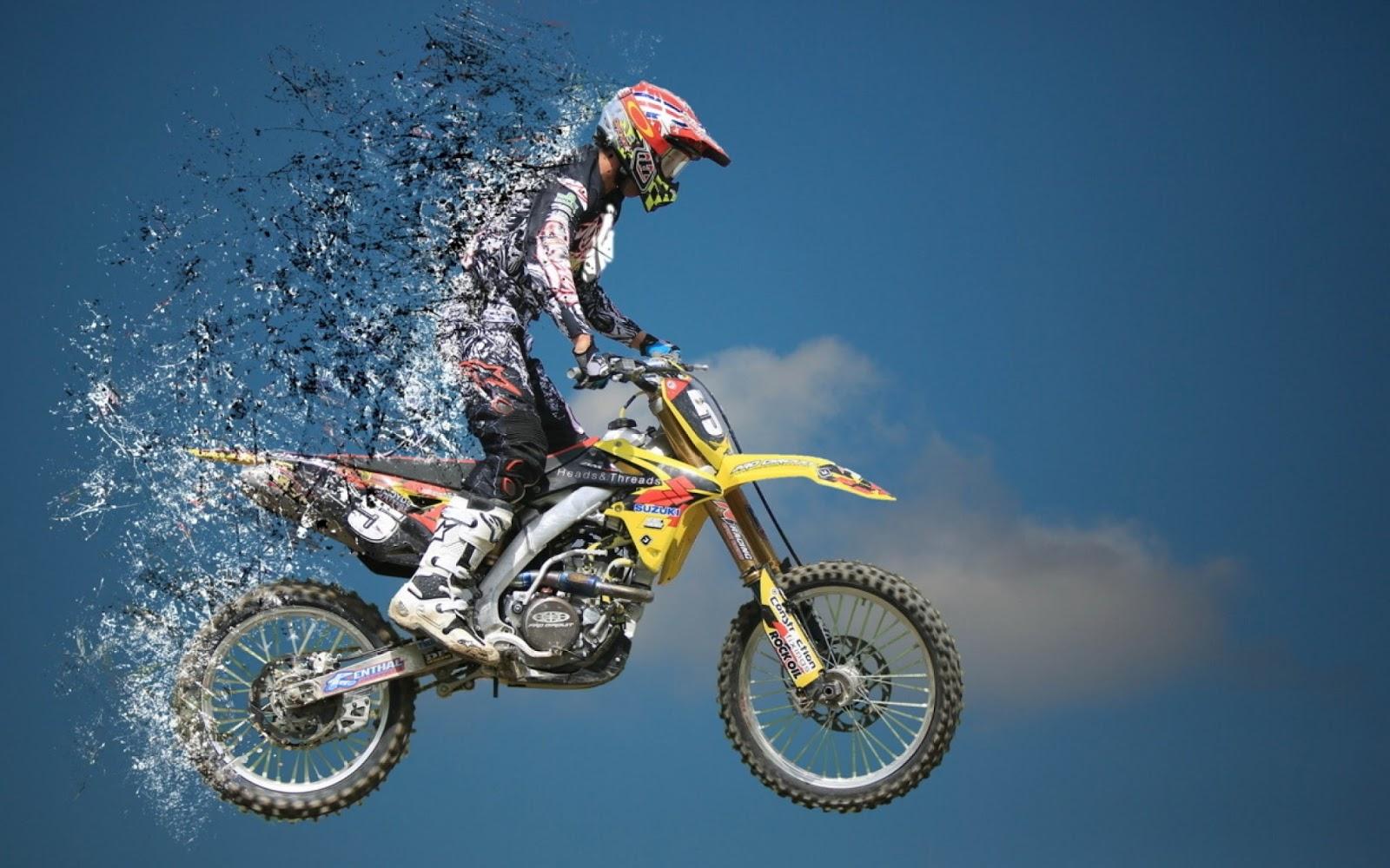 Bike Stunt HD WallpaperBike Hd Wallpaper 1080p Images Of Pulsar 220sports Wallpaperindian Photoscool