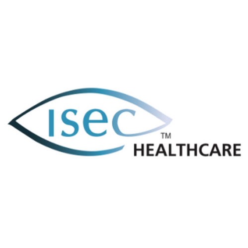 ISEC Healthcare - Maybank Kim Eng 2015-10-20: M&A Haze Clearing Up; U/G to BUY