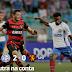 Bahia melhora na segunda etapa, vence o Sport por 2 a 0 e se afasta da zona de rebaixamento