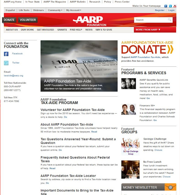 http://www.aarp.org/money/taxes/aarp_taxaide/