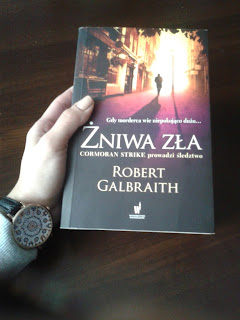 bookowniczka.blogspot.com