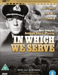 In Which We Serve | Bmovies