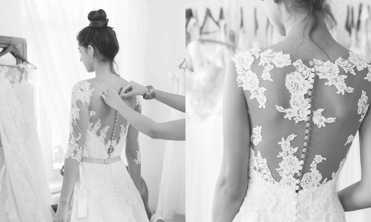 Top 6 affordable wedding dresses my style situation top 6 affordable wedding dresses junglespirit Image collections
