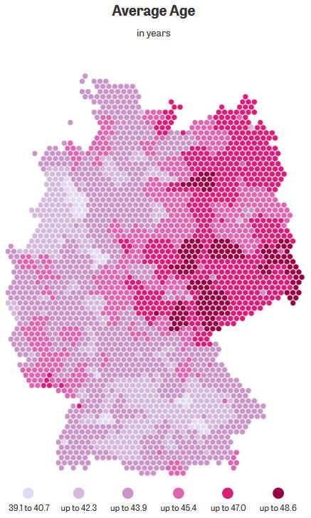 Okpay Deutschland