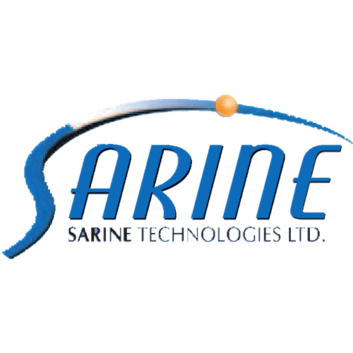 Sarine Technologies - Maybank Kim Eng 2016-05-09: Another Step Forward