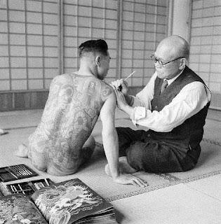 tatuajes japoneses 4