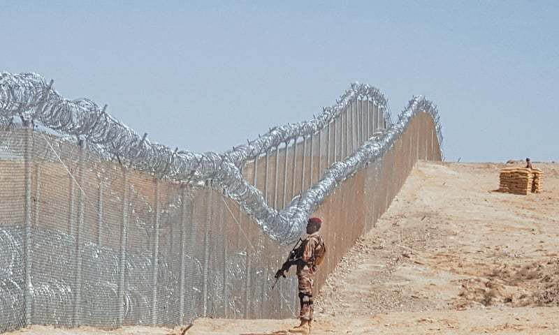 Pakistan, Afghanistan, border, fence, pak army, military, afghan military, terrorism