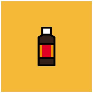 Etaflusin Syrup, Meringankan Gejala Flu Yang Disertai Batuk
