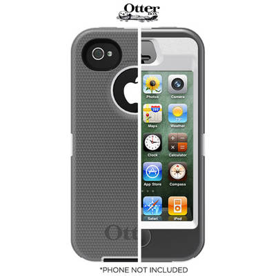 Otterbox Amazon Iphone Se
