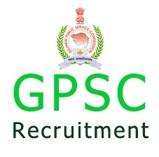 GPSC Jobs Recruitment 2018 for Assistant Engineer - 149 Posts