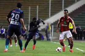 اون لاين مشاهدة مباراة الأهلي وإنبي بث مباشر 11-3-2018 الدوري المصري اليوم بدون تقطيع