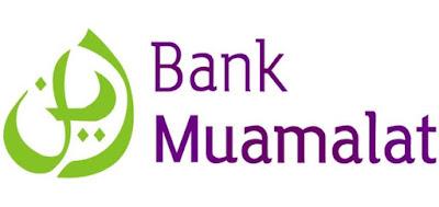 LOKER MODP Future Leader BANK MUAMALAT INDONESIA FEBRUARI 2019
