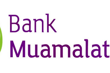LOKER MODP Future Leader BANK MUAMALAT INDONESIA FEBRUARI 2019