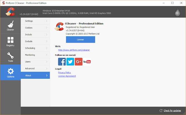 http://www.madioke.com/2017/09/ccleaner-534-full-version-patch.html