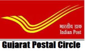 Gujarat Post Office Career 2018 413-Multi-Tasking Staff Posts