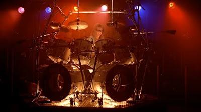 Wayne's World - Los mundos de Wayne - Cameos - Publicidad en el cine - Product Placement - ÁlvaroGP - el fancine - Comedia - Blaine HS - Minnesota - Terminator 2 - Excalibur - Queen - Bohemian Rhapsody