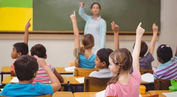7 Dampak Negatif Full Day School Pada Perkembangan Anak