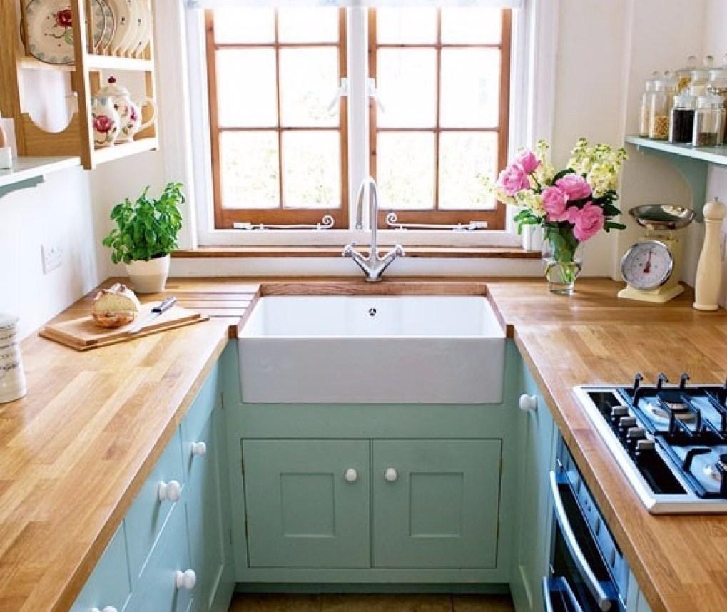 Kitchen Design Efisienhgtv.com