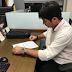 Prefeito Fabiano Pedro assina acordo com Ministério Público para fechamento do lixão