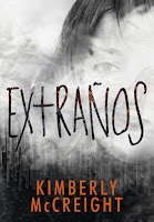 http://mdmemories.blogspot.com/2017/03/resena-extranos-kimberly-mccreight.html