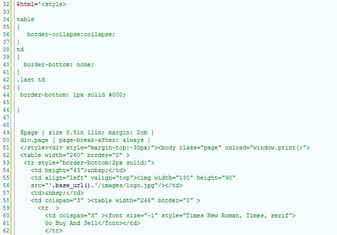 How to write api in code igniter pdf