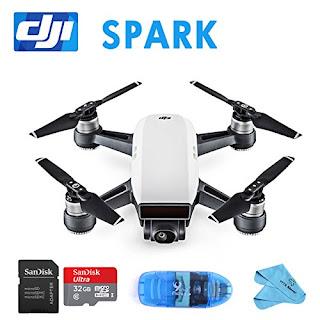 mini drone, drone, RC drone