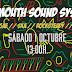 🎵 SOUND SYSTEM  13h 1oct'16