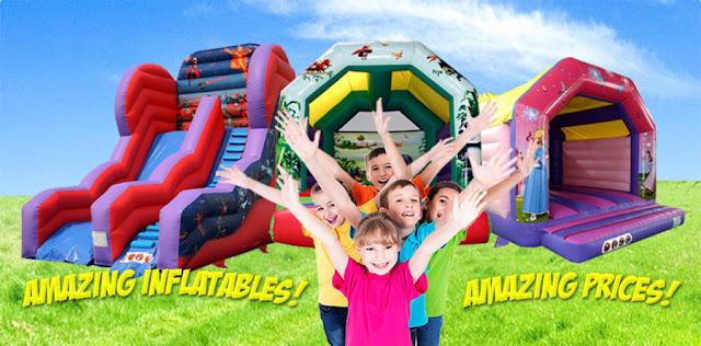 https://www.bouncycastlehire-sheffield.co.uk