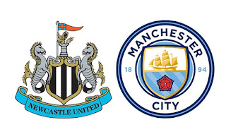 Newcastle - Manchester City Canli Maç İzle 27 Aralik 2017
