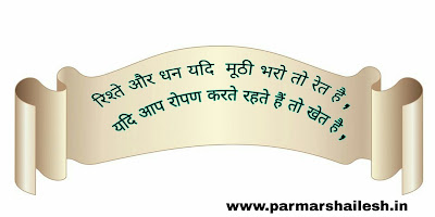 Motivational quotes जीवन के लिए सबसे अच्छा प्रेरक उद्धरण