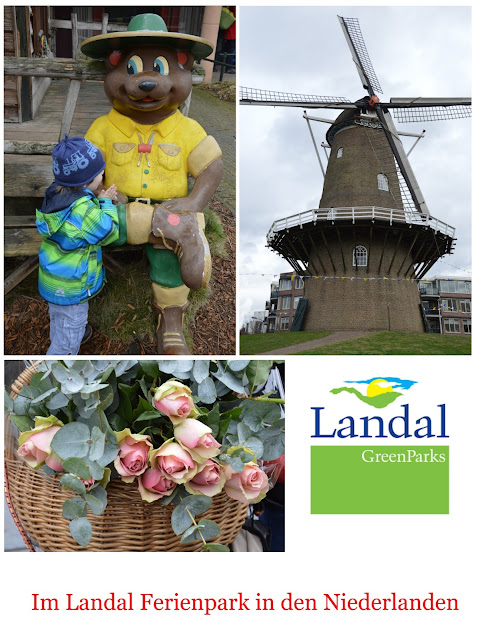 http://www.zuckersuesseaepfel.de/2017/03/familienurlaub-landal-ferienpark-niederlande.html