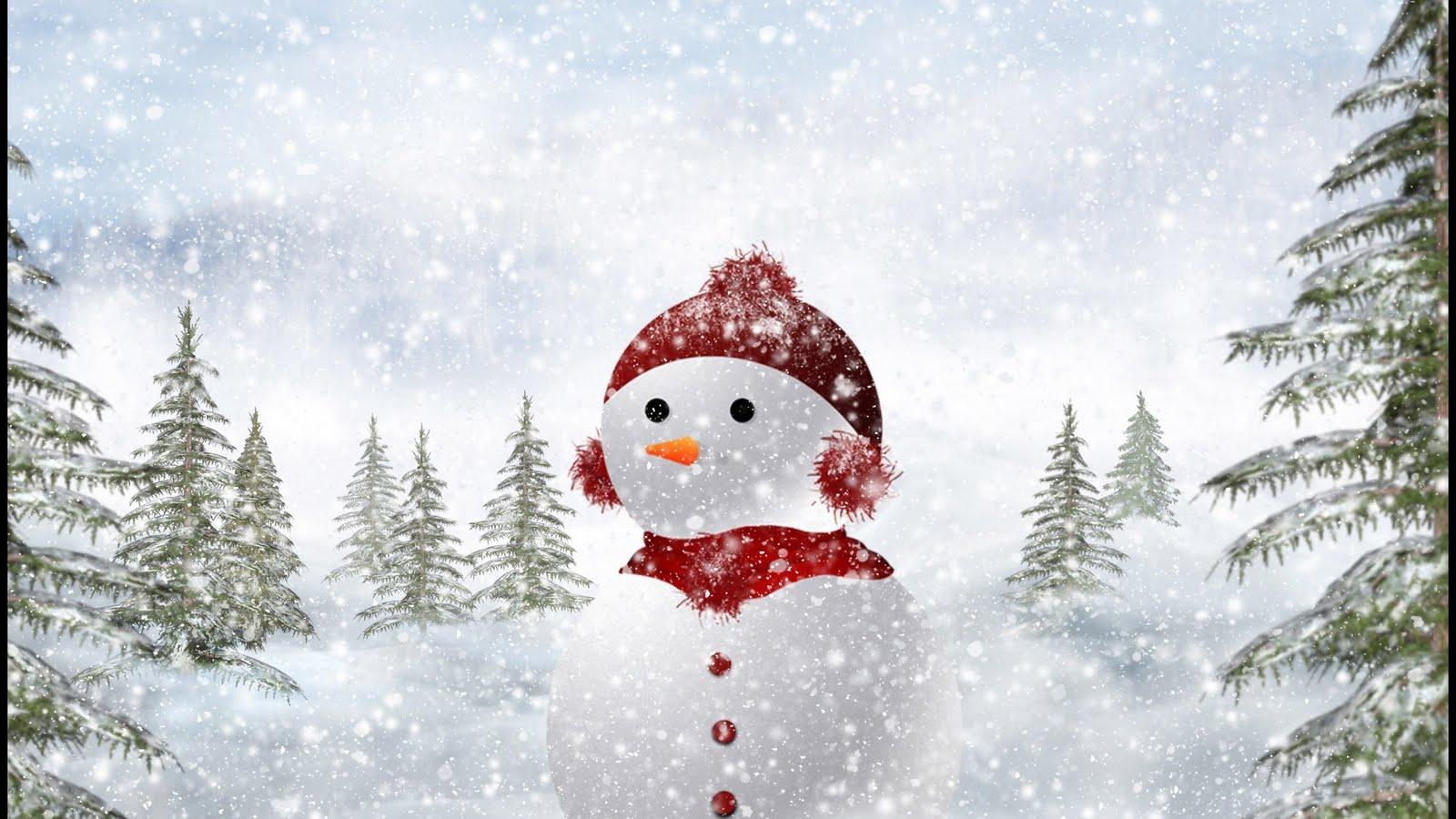 Desktop hintergrund gratis weihnachten