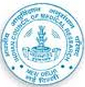 National Institute of Nutrition (NIN-ICMR) (www.tngovernmentjobs.co.in)