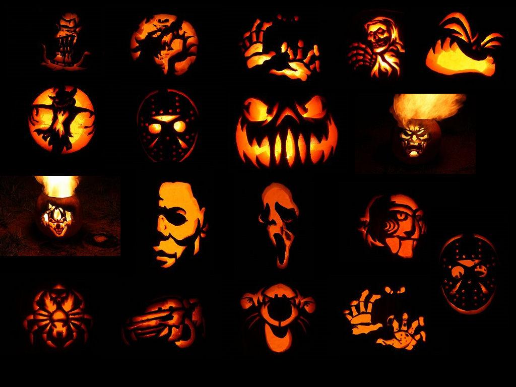 vesnas party blog halloween pumpkins