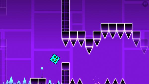 Cómo descargar Geometry Dash Full gratis, el nuevo juego