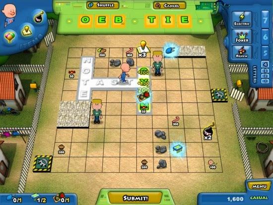 تحميل لعبة سودوكو للكمبيوتر من ماى ايجى