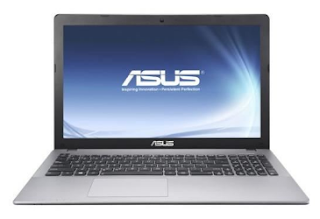 Asus R510L Drivers windows 7 64bit, windows 8.1 64bit and windows 10 64bit