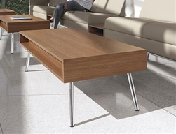 Global Wind Linear Table