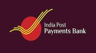 How to Register India Post Internet Banking, benefits, other key details