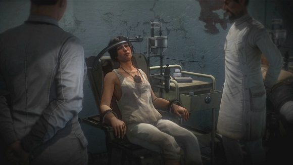 syberia-3-pc-screenshot-www.ovagames.com-3