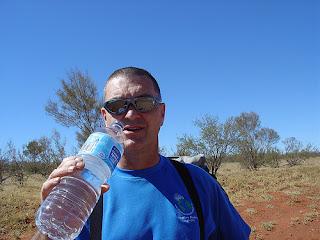 ดื่มน้ำบ่อยๆ