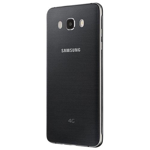 سعر ومواصفات Samsung Galaxy On8 بالصور والفيديو
