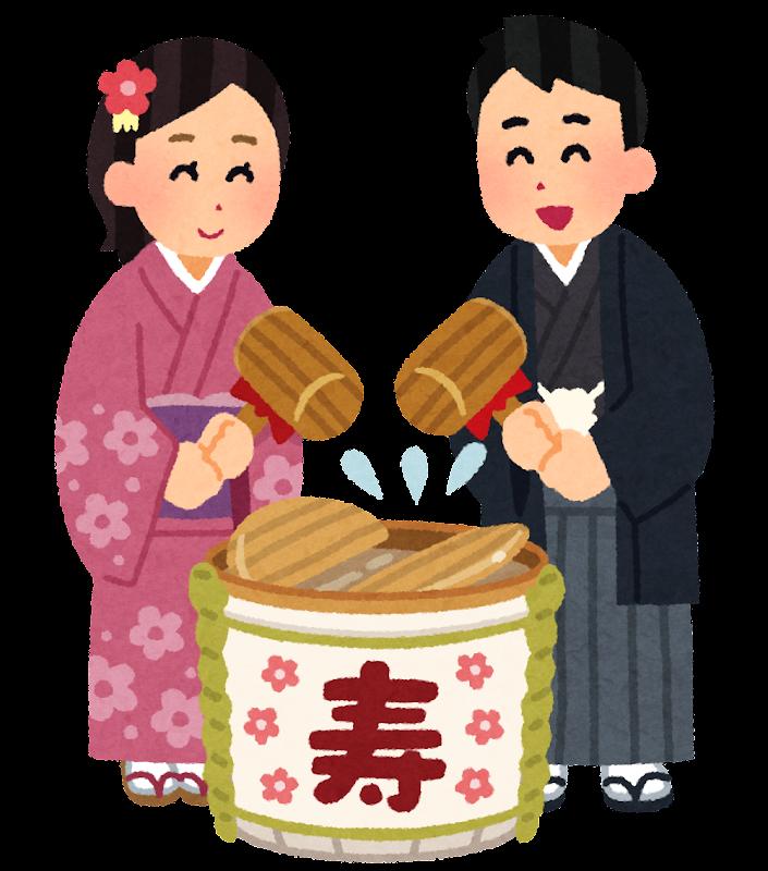 kagamibiraki_kagaminuki.png (705×800)