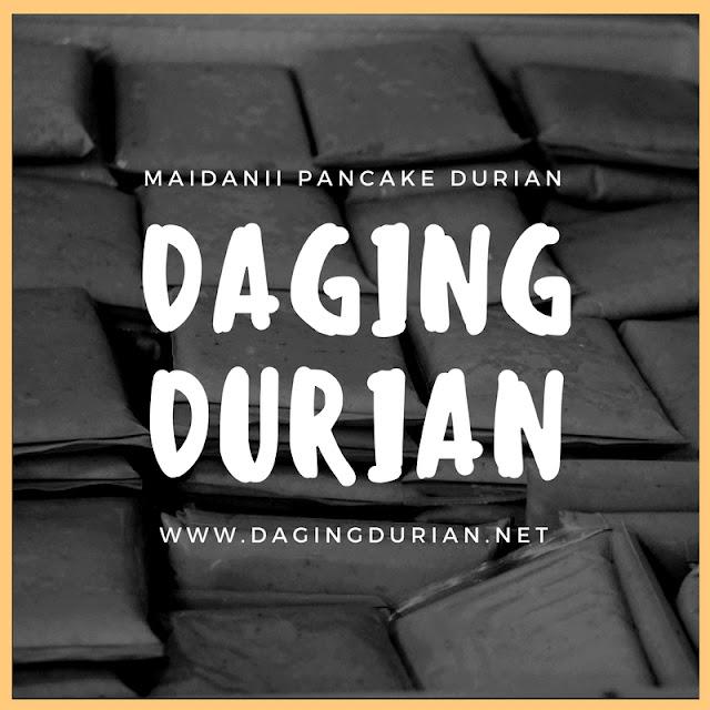 distributor-daging-durian-medan-terlegit-di-pemalang