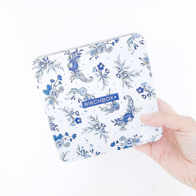 Birchbox June 2018 Review