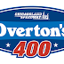 Travel Tips: Chicagoland Speedway – June 28-July 1, 2018