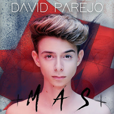 David Parejo sin mirar Atras Lyrics