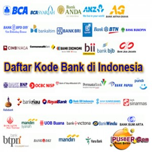 Artanation Kode Bank Dan Cara Transfer Via Atm