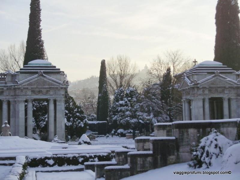 Certosa di Bologna