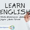 Download Media Pembelajaran  Bahasa Inggris  Audio Visual SD/MI